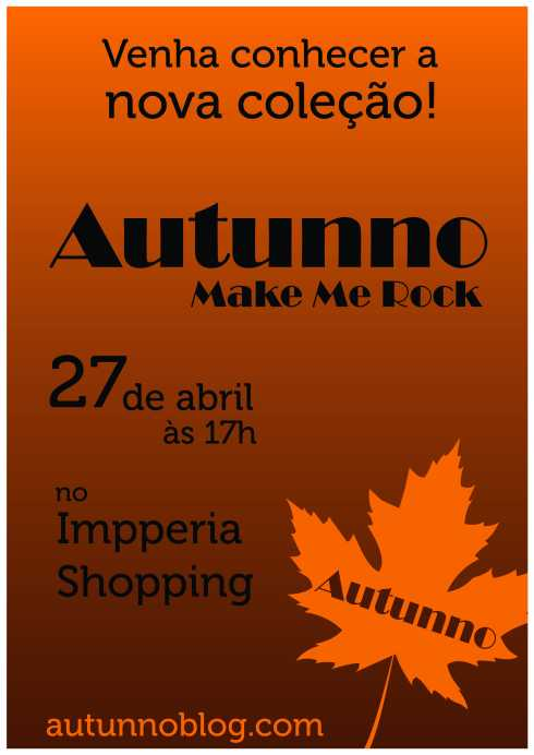Autunno Rock