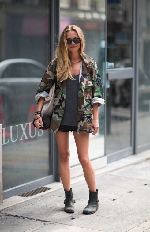 military_jacket-camouflage_print-chaqueta_militar-street_style-132