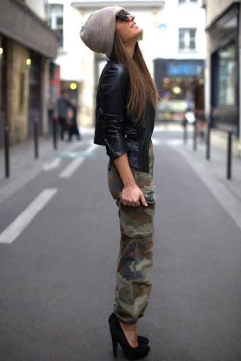 military+pants-street+style