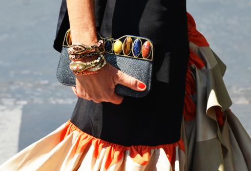street style jewelry_5