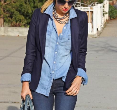 camisa-jeans-com-blazer-e1329775958981