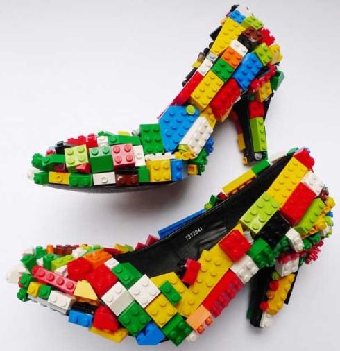 Sapatos-de-Lego-Bem-Legaus-1
