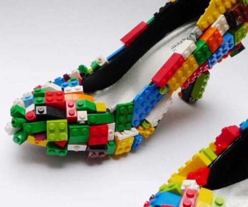 Sapatos-de-Lego-Bem-Legaus-2