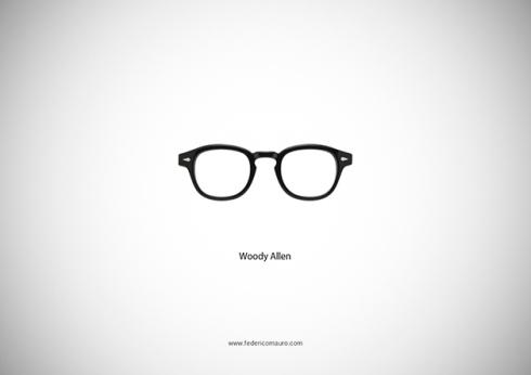 FamousEyeglasses_Allen