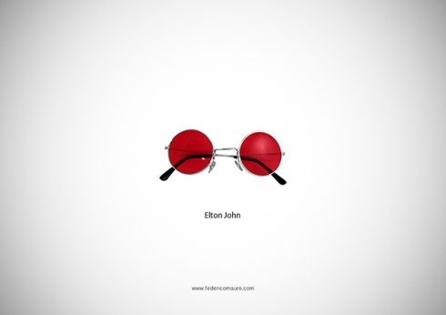 FamousEyeglasses_Elton