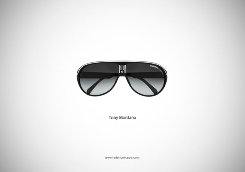 FamousEyeglasses_Montana