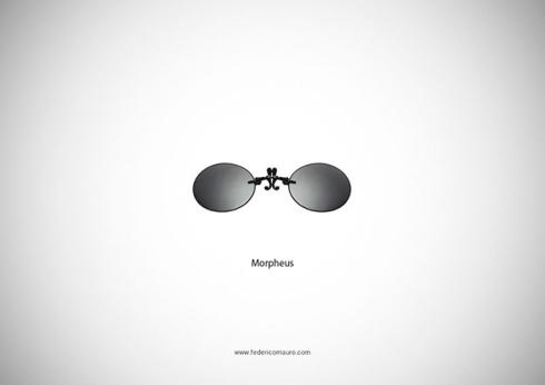 FamousEyeglasses_Morpheus