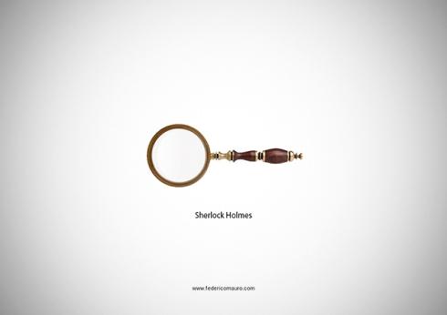 FamousEyeglasses_Sherlock