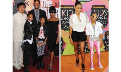 filhos-dos-famosos-willow-smith-01