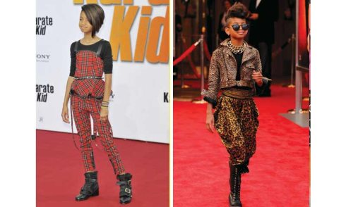 filhos-dos-famosos-willow-smith-02