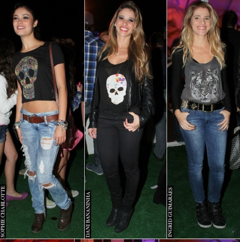 rockinrio-looks-famosas1