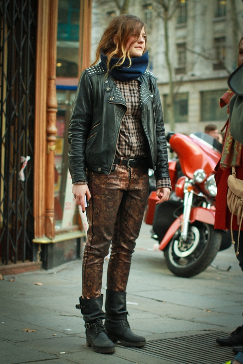 streetstyle-paris-fashion-week-4915