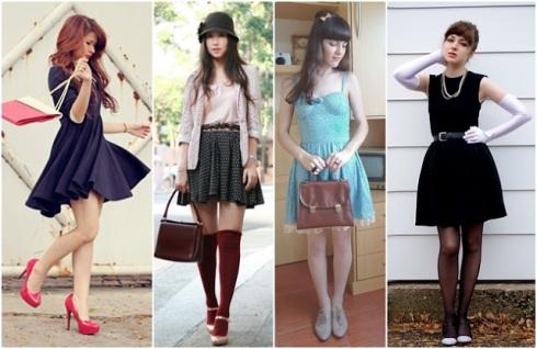 vestido-azul-vintage-horz